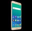 Gionee S6 Pro Mobile Phones