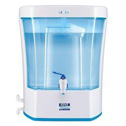 Wall-Mounted Kent Domestic RO Water Purifier, Capacity: 14.1 L and Above