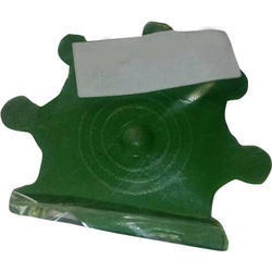 Air Spinner