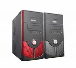 Refurbished Desktop Computer