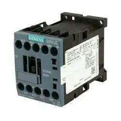 Siemens Channel Relay Switch Gear