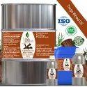 Thuja Wood Oil