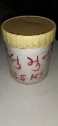 Colam Rice