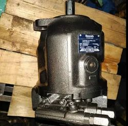 Rexroth A10VSO45 Hydraulic Pump