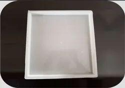 Plastic Mould (UTI-17)