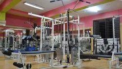 Gym equipments in jalandhar जिम का सामान जालंधर