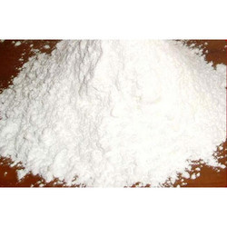 Fine Barite Powder