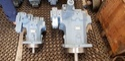 Kawasaki LVP180-110R1-R1220 Hydraulic Pumps