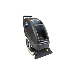 PFX900S Carpet Cleaner