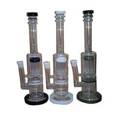 Trendy Smoking Bongs