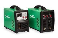 PROSTICK 250 & 400 - 250 &400AMPS Arc Welding Machine
