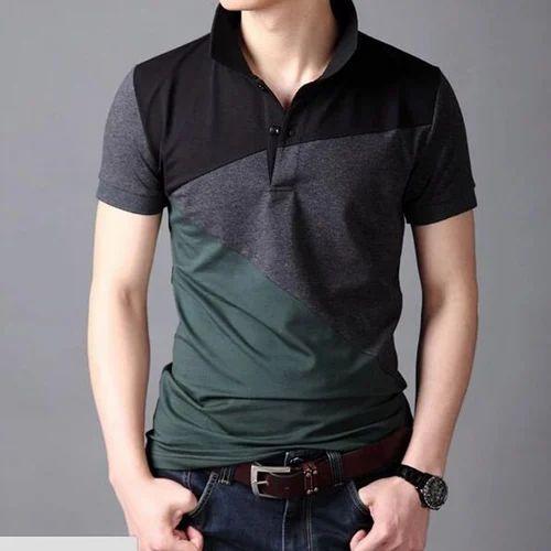 3f24fa0db Men's Designer T Shirt