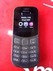 Nokia Mobile Phones Best Price in Kanpur, नोकिया