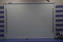 Ekin Mac Os 10.5 /10.6 /10.7 And Ubuntu 12.04 Infrared Interactive Whiteboard