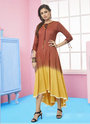 Designer Ladies Kurti for Party