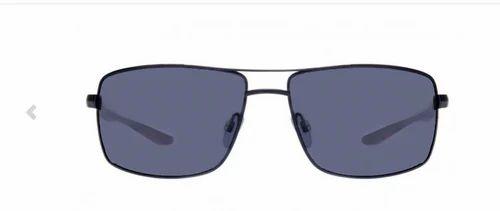 9826539732 Ecommerce Shop   Online Business of Reebok RBS Sunglasses   Reebok ...