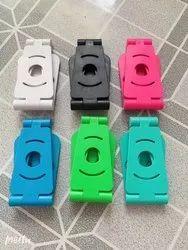 Desktop Mobile Holder stand folding