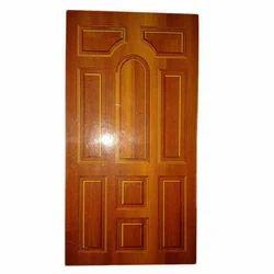 Sheesham Wooden Door