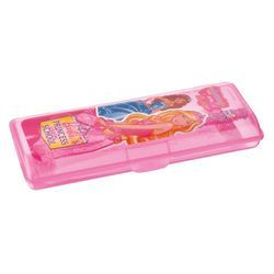 Disney Creta Small Pencil Box