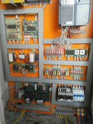 Elevator Maintenance Services, in Pune