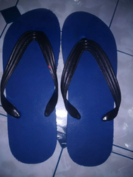 PVC Daily wear Men Hawai Chappal