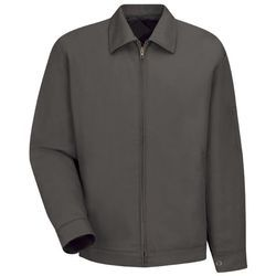 Industrial Worker Jacket