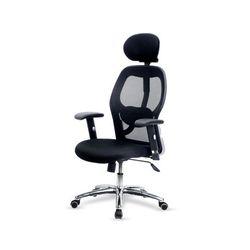 CRC 125 Revolving Chair