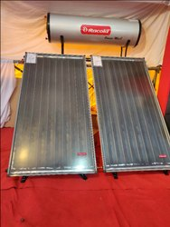 Solar Cell At Best Price In India