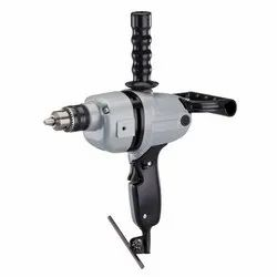 KPT HD16 Heavy Duty Drill 16mm, 650W, 800 RPM