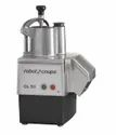 Robot Coupe Food Processor with 5 Blades Model Cl50