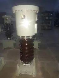 33kv Voltage Transformer