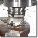 Heavy Milling Cutter ASDH Or High DOC Cutter