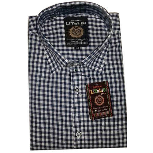 industrie shirts rs garments