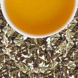 Mint Cooler Iced Tea