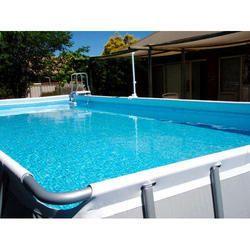 Mini Swimming Pool At Rs 1200 Square Feet Swimming Pools Id