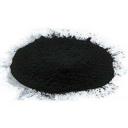 Hardwood Agarbatti Charcoal Powder, Packaging Size: 50kg Bags, Grade: -80 Mesh