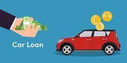 Bank Car Loan, in Pan India