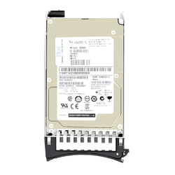 IBM 4TB   7.2K 3.5  SATA HDD