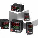 AX Series Digital Temperature Controller
