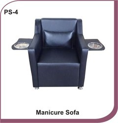 Manicure Sofa Chair