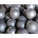 Non-Ferrous Brass Balls