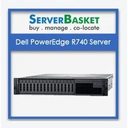 Dell PowerEdge M640 Blade Server - Navya Solutions, Hyderabad | ID