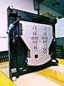 LED Display P4.81 Indoor Rental Screen