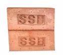Ssb Regular Bricks