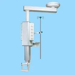 Medical Single Arm Pendant