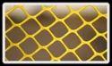 Pro Shine Fencing Net