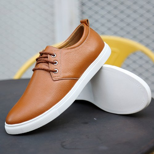 Daily Wear EVA Men's Casual Shoes
