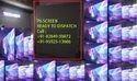 TECHON P10 Outdoor  LED Screen