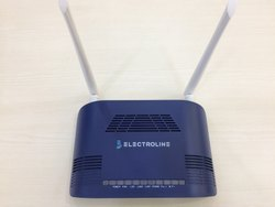 Electroline Blue Wifi ONU