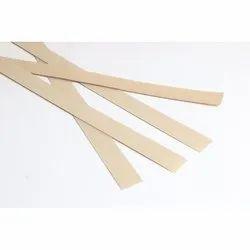 ELPOL UHMW Strips, Thickness: 3-30mm